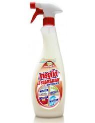 Meglio Odtłuszczacz Uniwersalny Mydło Marsylskie 750 ml