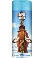 Disney Ice Age Szampon i Odżywka dla Dzieci 2w1 400 ml