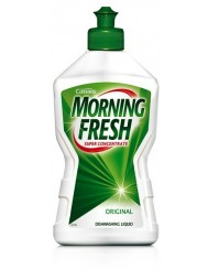 Morning fresh original super koncentrat do naczyń 450ml