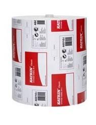 Katrin Classic System Towel M2 – 2 warstwowy ręcznik papierowy o długości 160m
