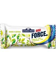 General Fresh Cytryna Kostka Wc 40g – zapas