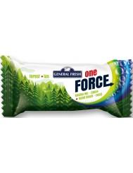 General Fresh Leśny Kostka Wc 40g – zapas