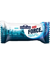 General Fresh Ocean Kostka Wc 40g – zapas