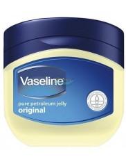 Vaseline Original Czysta Wazelina Kosmetyczna 50 ml