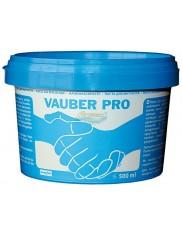 Vauber Pro Pasta do Mycia Rąk i Usuwania Mocnych Zabrudzeń 500 ml
