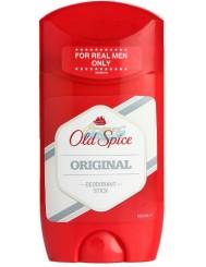 Old Spice Original Męski Dezodorant Sztyft 50 ml