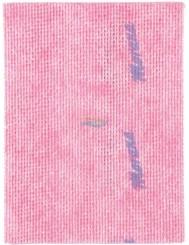 Morana Super Duża Ścierka Antybakteryjna Maxi Paczka 12 sztuk (10+ 2 gratis)