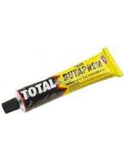 Butaprem Total Uniwersalny Klej Wodoodporny 35 g 1 szt