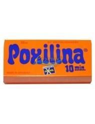 Poxilina Kit Dwuskładnikowy 10 min 70 g