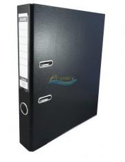 Segregator Bantex Classic 5 cm Czarny A4 1 szt