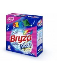 Bryza Vanish Ultra Proszek do Prania Tkanin Kolorowych z Odplamiaczem 300 g