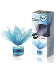 Brait Bouquet of Leaves Night Sapphire Bukiet Pachnących Listków Odświeżacz Powietrza 50 ml