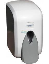 Dozownik do Mydła w Płynie 0,5 L Clean PRO 1 szt