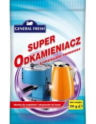 General Fresh Super Odkamieniacz 50 g