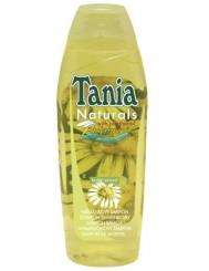 Tania Naturals Szampon Rumiankowy do Włosów do Codziennego Stosowania 500 ml