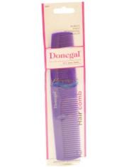 Donegal 9805 Hair Comb Grzebień do Włosów 18,1 cm 1 szt