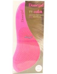 Donegal Hair Brush 1218 Szczotka do Włosów TT-Hair 1 szt – do profesjonalnej pielęgnacji włosów