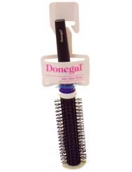 Donegal Salon Tested 9020 Szczotko-Lokówka 20/34 1 szt - do modelowania włosów