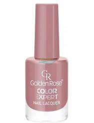 Golden Rose Color Expert Nail Lacquer 102 Długotrwały Lakier do Paznokci 10,2 ml
