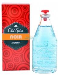 Old Spice Noir Woda po Goleniu dla Mężczyzn 100 ml