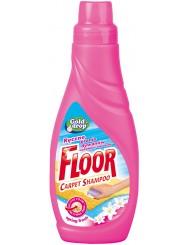 Floor Spring Fresh Do Ręcznego Prania Dywanów 500ml