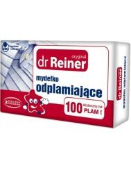 Dr Reiner Mydełko Odplamiające Skuteczne Na 100 Plam 100g