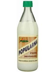 Ara Popularna Pasta Do Podłóg 440ml