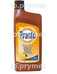 Pronto Emulsja Do Mebli 250ml