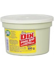 Dix Pasta BHP Cytryna 500g – z dodatkiem materiałów ściernych