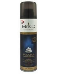 Bond Space Quest 200ml Pianka -  do golenia z alantoiną
