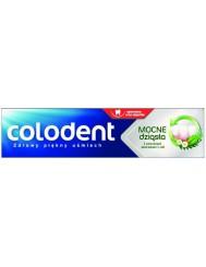 Colodent Mocne Dziąsła 100ml – pasta do zębów z naturalnym ekstraktem ziół