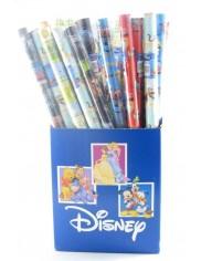 Papier Ozdobny 200x70 Disney – do pakowania prezentów