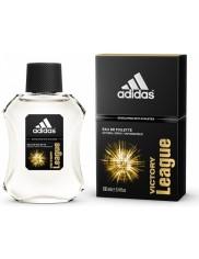 Adidas Victory League 100ml – woda toaletowa dla mężczyzn