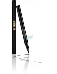 Eveline Art Make-Up Eyeliner 24h – marker wodoodporny do makijażu