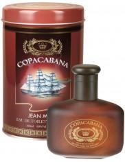 Jean Marc Men Copacabana 100ml – woda toaletowa dla mężczyzn