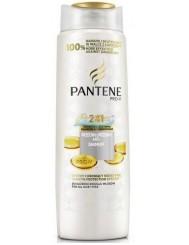 Pantene Przeciwłupieżowy Szampon z Odżywką 2w1 400ml – do każdego rodzaju włosów