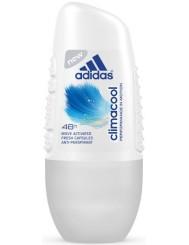 Adidas Climacool 48h Damski Antyperspirant w Kulce 50ml – z aktywnymi kapsułkami