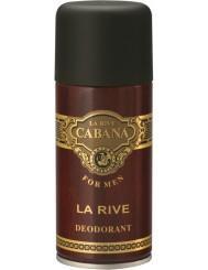 La Rive Dezodorant Męski Cabana 150ml