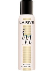 La Rive In Woman Dezodorant Damski Spray 150ml