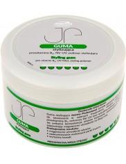 Joanna Professional Megamocna Guma Stylizująca 200 g – ułatwia kreowanie ekstremalnych fryzur