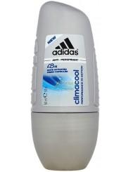 Adidas Climacool Antyperspirant w Kulce 50 ml