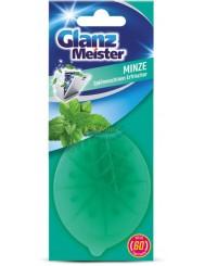 Glanz Meister Grunder Minze Niemiecki Zapach do Zmywarki Miętowy (60 prań)
