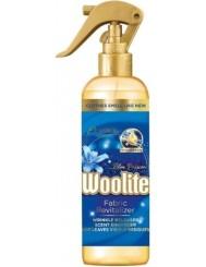 Woolite Blue Passion Spray do Pielęgnacji Tkanin 300 ml