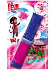 Dr Devil Point Block 3-w-1 Japanese Garden Punktowy WC Żel 75 ml