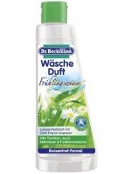 Dr Beckmann Wasche Duft Wiosenna Łąka Niemiecki Skoncentrowany Perfum do Prania 250 ml
