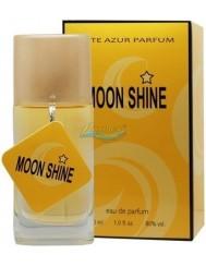 Cote Azur Moon Shine Woda Perfumowana dla Kobiet 30 ml