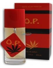Cote Azur O.P. Woda Perfumowana dla Kobiet 30 ml