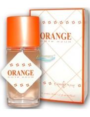 Cote Azur Orange Woda Perfumowana dla Kobiet 30 ml