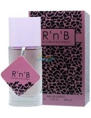 Cote Azur R'n'B Woda Perfumowana dla Kobiet 30 ml