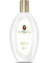 Pani Walewska White Perfumowany Płyn do Kąpieli dla Kobiet 500 ml